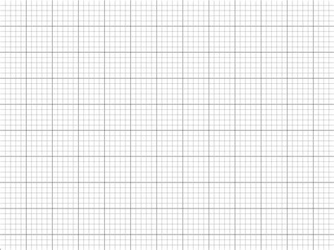 printable grid paper template graph paper printable template pdf