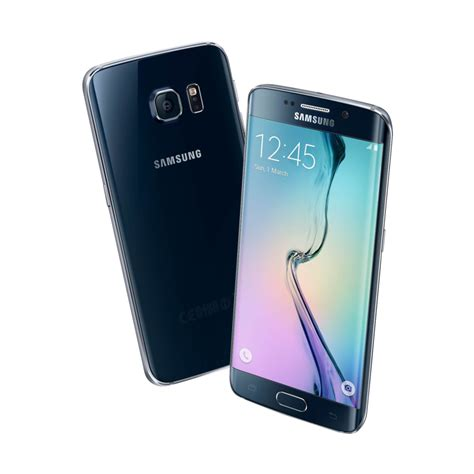galaxy android samsung galaxy s6 edge android central