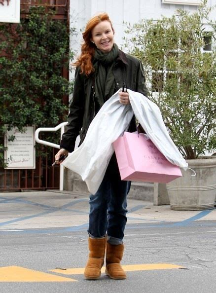 marcia cross outer limits 17 best images about marcia anne cross on pinterest