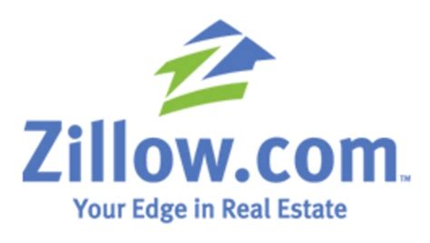 zillow inc z trulia inc trla finding opportunity in