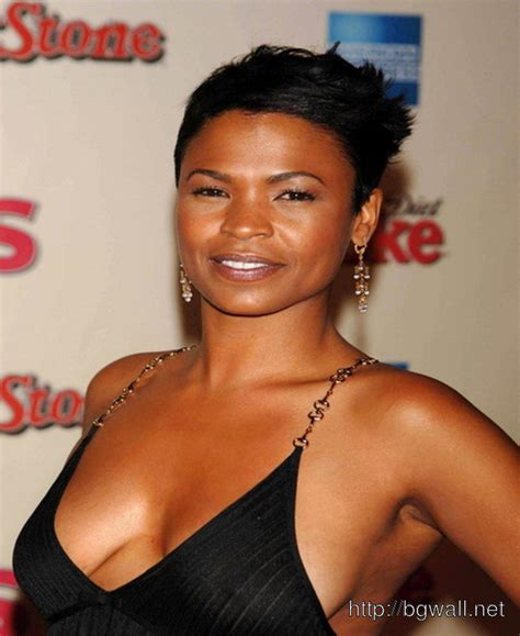lawless movie 2014 hairstyles pictures of short black hairstyle ideas background