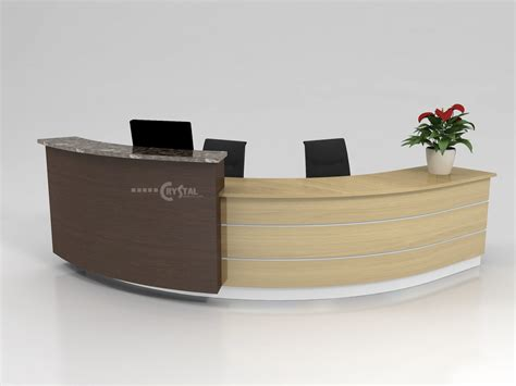 Small Reception Desk Ideas Office Reception Table Design Bedroom And Living Room Image With Small Reception Desk Ideas
