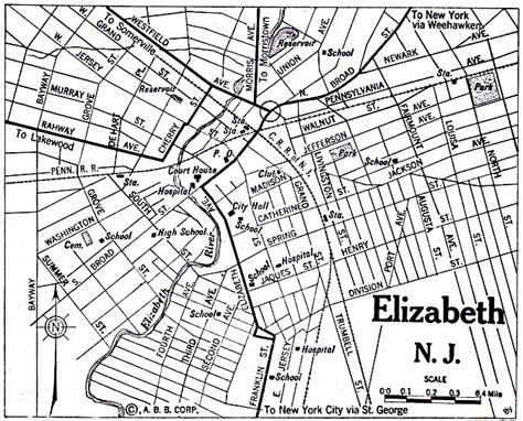 Image result for Elizabeth, New Jersey, United States