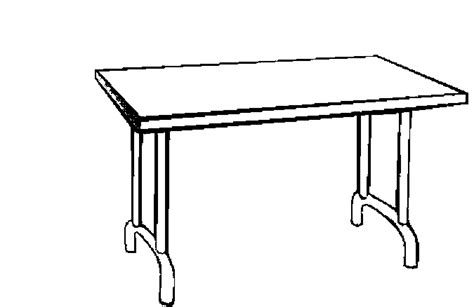 table coloring pages free coloring pages of table set