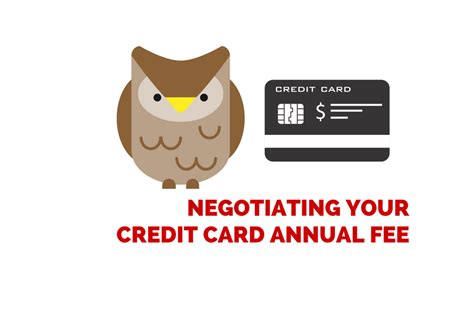 Letter Of Credit Negotiation Charges negotiating your credit card annual fee pointsnerd