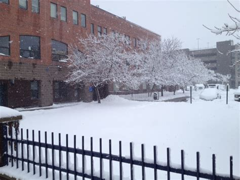 samaritan house news alert samaritan house crowded after blizzard hits denver catholic charities