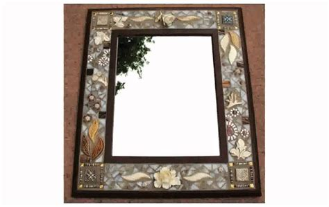 Stained glass mirrors youtube