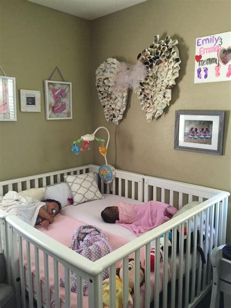 ideas  twin girls  pinterest twin baby girls twins st birthdays  girls