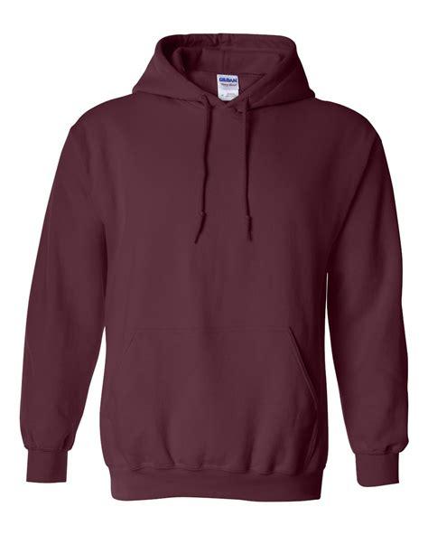 Jaket Regular Pria Original Color Biru Dongker gildan heavy blend hooded sweatshirt 50 50 mens hoodie s m