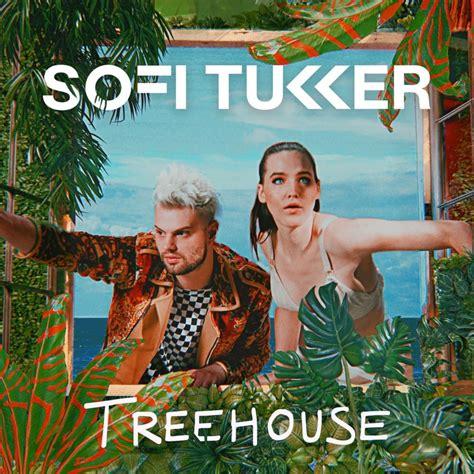 sofi tukker treehouse lyrics and tracklist genius
