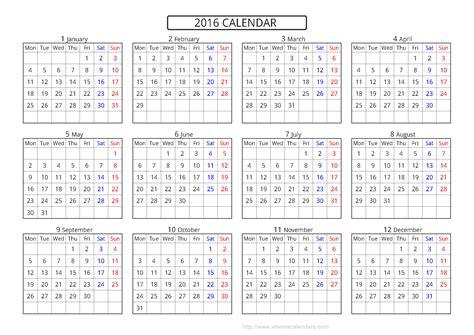 100 2015 yearly calendar template word december 2018