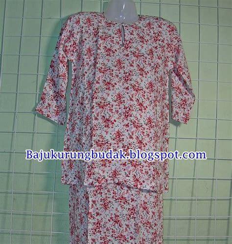 Baju Kurung Budak Borong zzb011 baju kurung budak baju kurung budak