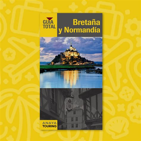leer la rioja guia total total guide libro de texto para descargar gu 237 as gu 237 as de viaje anaya touring