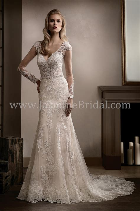 Wedding Dresses 1500 by Affordable Wedding Dresses For Less Than 1500 In 2017 At