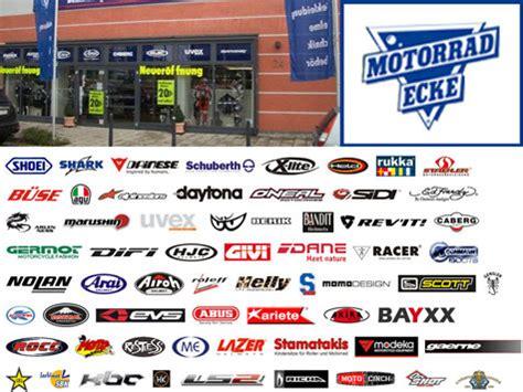Motorradhandschuhe Beste Marke by Motorrad Ecke Am Simon Aicher Platz In Rosenheim Bietet