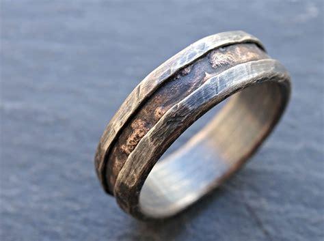 Wedding Ring Resizing by Wedding Rings Can Tantalum Be Resized Tantalum Vs