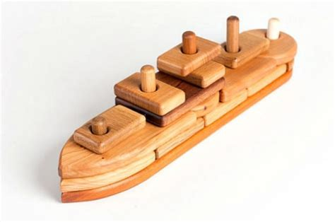 wooden boat etsy etsy gift guide a merry montessori christmas handmade