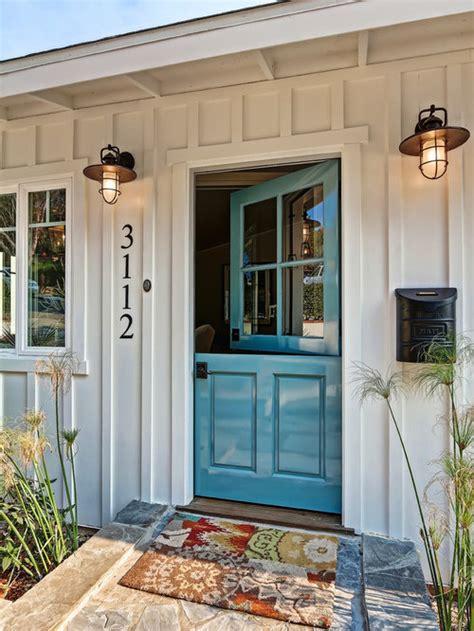 dutch front door design ideas remodel pictures houzz