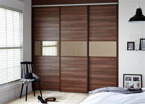 Sliding Wardrobe Door Kits sliding wardrobe a choice of modern homes bangaki