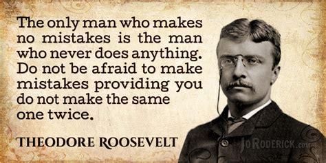 theodore roosevelt quotes theodore roosevelt quotes www pixshark