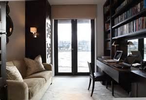 Home Decor Modern Ideas Study