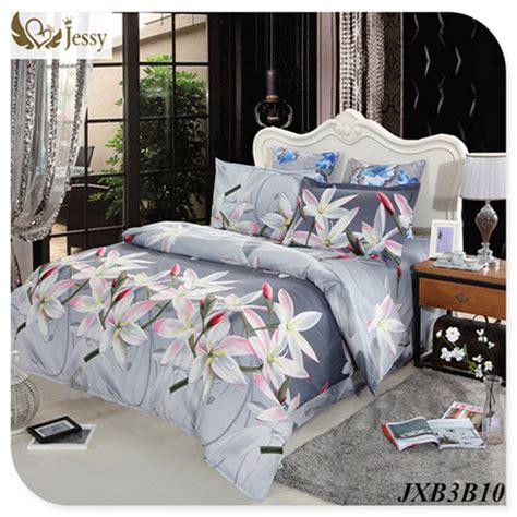 popular bedding sets popular luxury bedding sets buy cheap luxury bedding sets