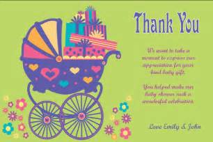Gift Card Bridal Shower Wording Thank You Card Cool Thank You Cards Baby Shower Wedding Thank You Cards Cheap Thank You Cards