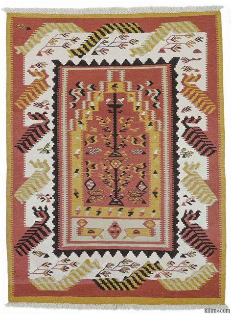 new kilim rugs k0012178 new turkish kilim rug