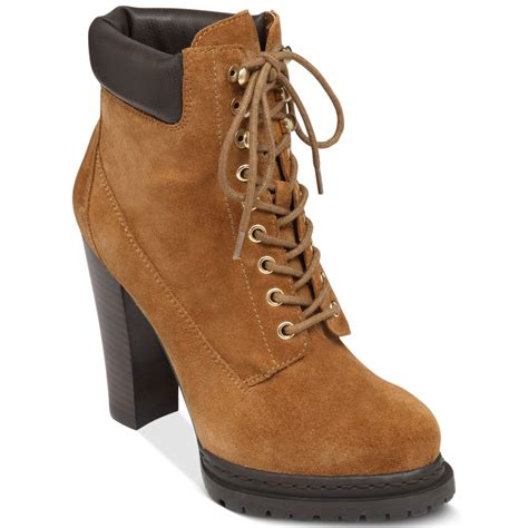 combat high heel boots combat high heel boots coltford boots