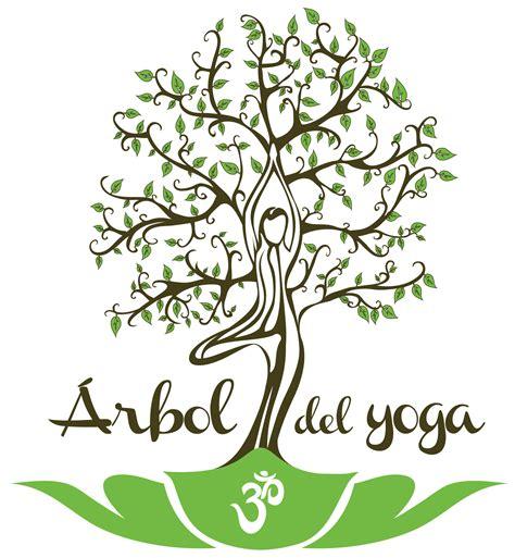 el arbol del yoga yoga crecimiento espiritual 193 rbol del yoga