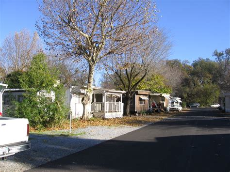 houses for rent in redding ca safari mobile home park rentals redding ca apartments com