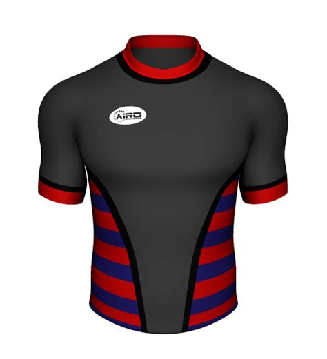 design t shirt rugby design your own rugby strip