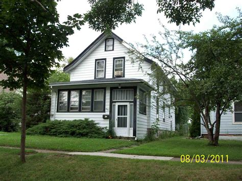 zion illinois il fsbo homes for sale zion by owner