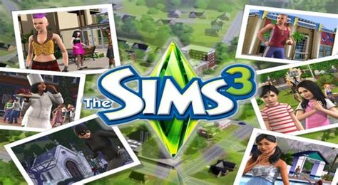 sims 3 full version apk download the sims 3 free download full version apk