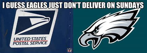 Eagles Suck Memes - nfl memes memes