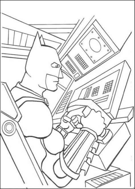 batman easter coloring pages batman inside batmobile coloring page batman coloring