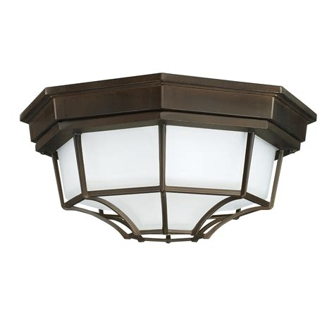 Exterior Ceiling Light Fixtures Outdoor Lighting Capital Lighting