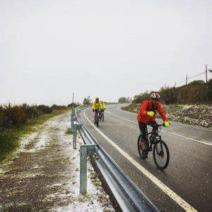 camino de santiago weather walking the camino de santiago with traveltheway tales