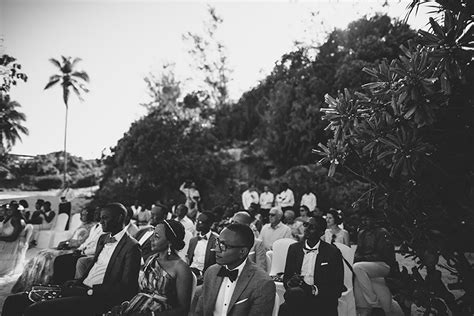 Wedding Ceremony In Zanzibar by Adam Zanzibar Wedding Wedding Photographer