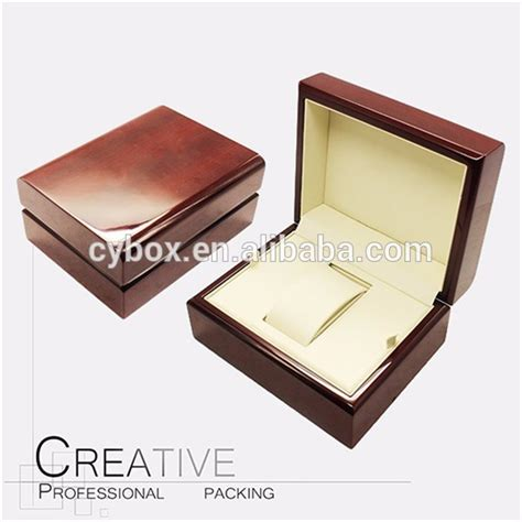 high quality gift wrap high quality wooden gift wrap box for cy ma23 buy