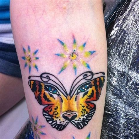 butterfly tattoo games face 42 tiger butterfly tattoo ideas 2018