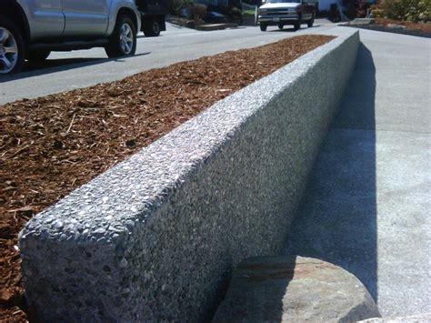 exposed concrete walls 100 exposed concrete walls creating concrete walls without concrete furniture