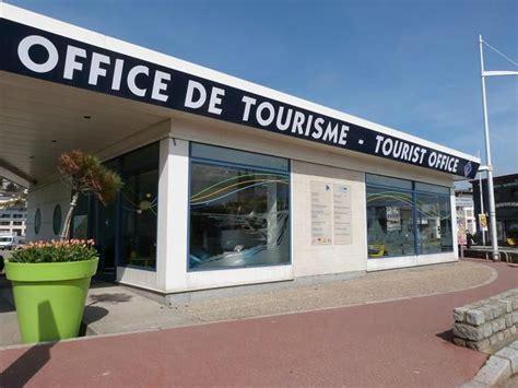 L Office by L Office Du Tourisme F 233 C