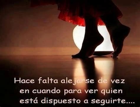 mujeres imagenes y frases frases de mujeres imagui
