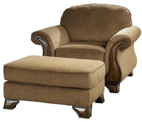 montgomery mocha chair by furniture turner s
