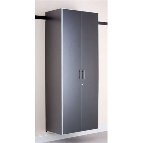 rubbermaid door cabinet rubbermaid storage cabinet with doors rubbermaid storage