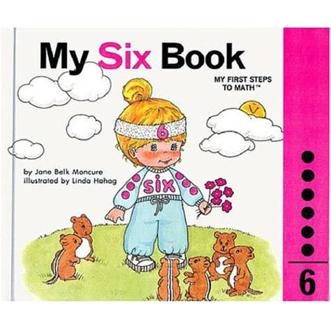 six four a novel books my six book hardcover the learning basket