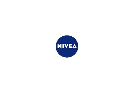 Howard Mba Competition by Nivea Mba Digital Marketing Et E Business Comp 233 Tition