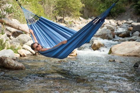 Hammock Yucatan usa hammock yucatan get your hammocks hammock chairs or hammock stands directly from the