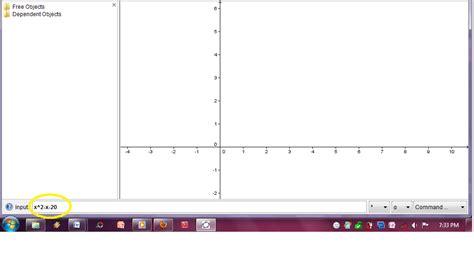 membuat grafik persamaan kuadrat di excel contoh grafik parabola toko fd flashdisk flashdrive